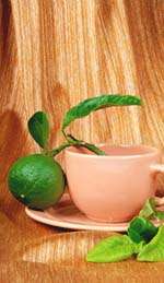 Bergamot Oil History and Therapeutic Applications
